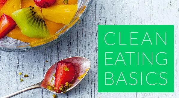 20160219_WS-clean-eating_Artikelbild_598x330