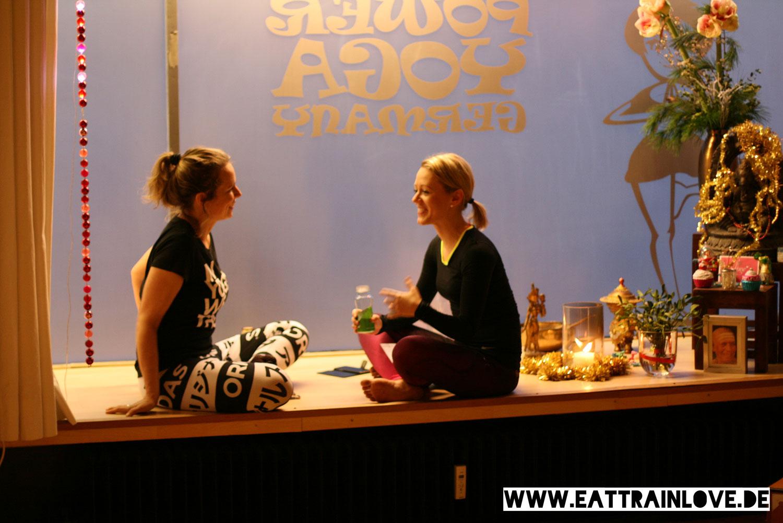 Andrea-Kubasch-nach-der-Yin-Yoga-Class