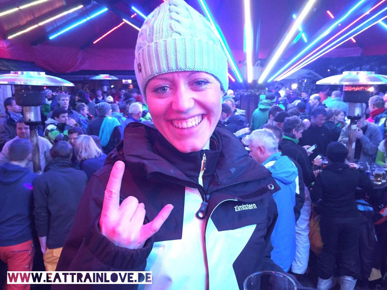 Apres-Ski-Kristin