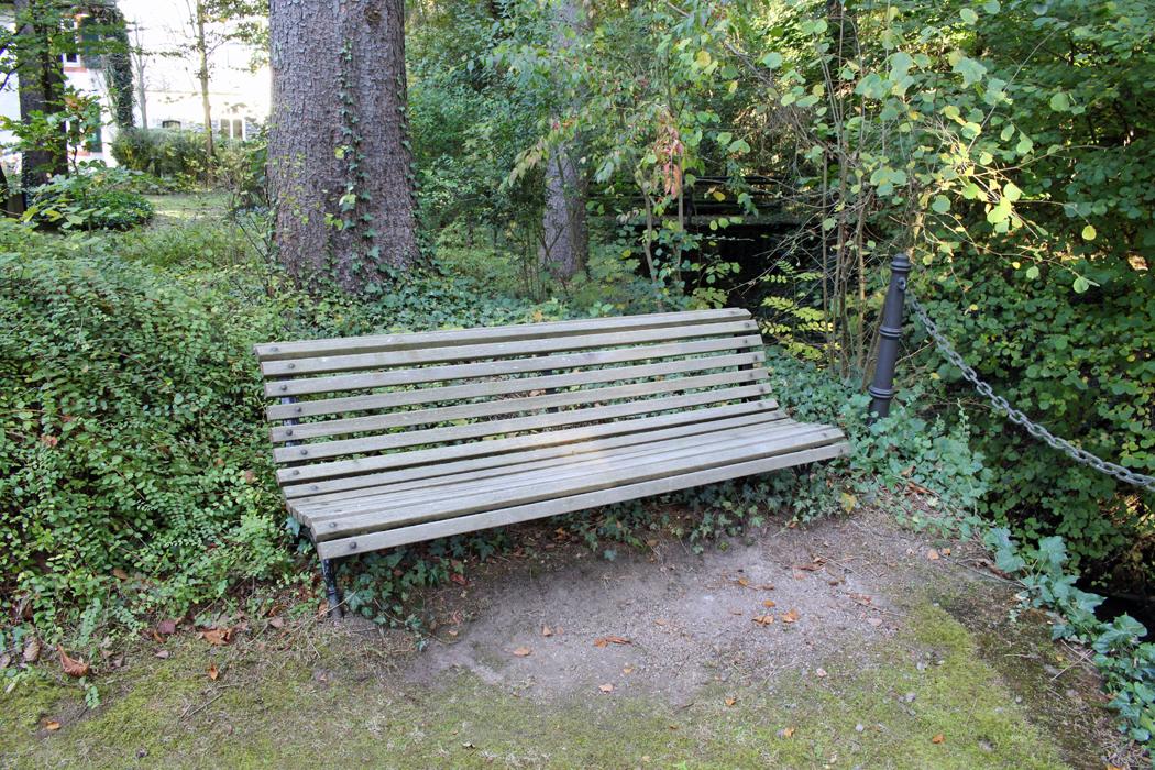ayurveda-parkschloesschen05