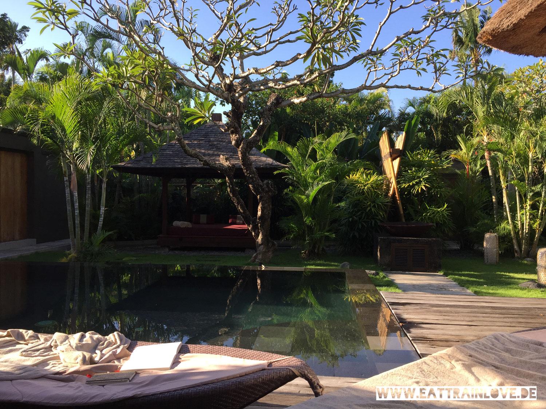 Bali-Jamahal-Private-Resort-Pool-Villa