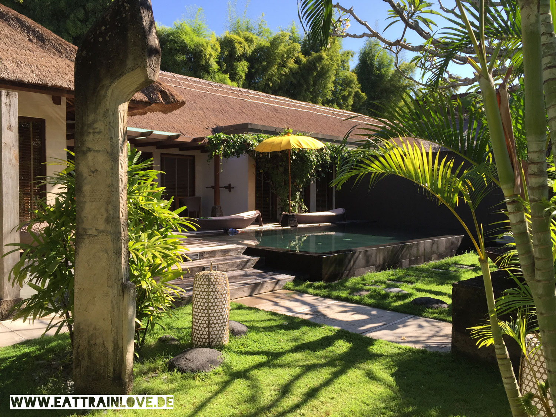 Bali-Jimbaran-Villa
