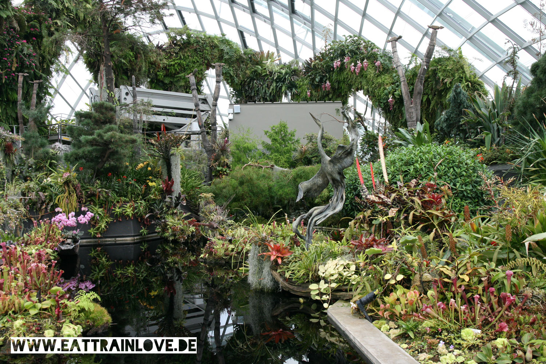 Bali-Stopover-Singapur-Gardens