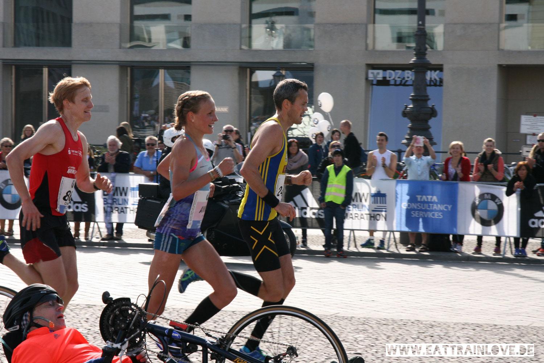 Berlin-Marathon-2014-Anna-Hahne