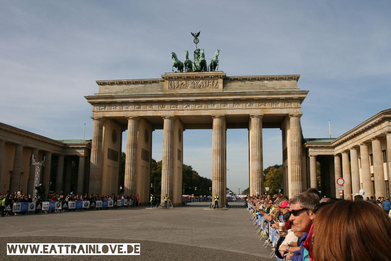 Berlin-Marathon-2014-Brandenburger-Tor