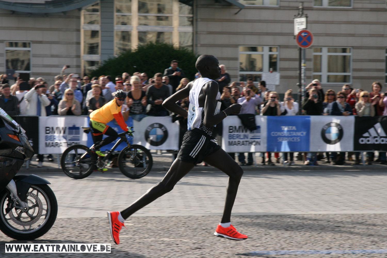 Berlin-Marathon-2014-Dennis-Kimetto