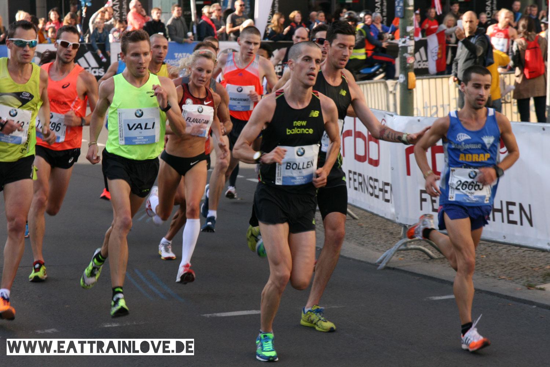 Berlin-Marathon-2014-Flanagan