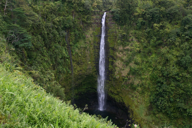Big-Island-Akaka-Falls-2