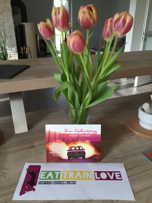Bloggeburtstag-3-Jahre-EAT-TRAIN-LOVE