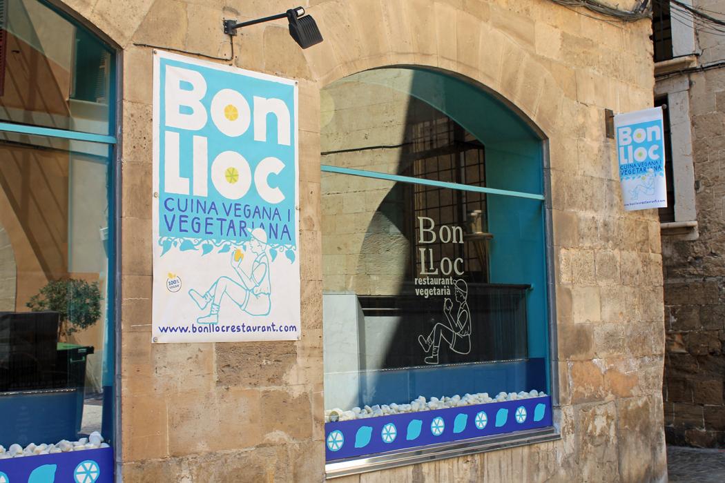 Bon Lloc Mallorca