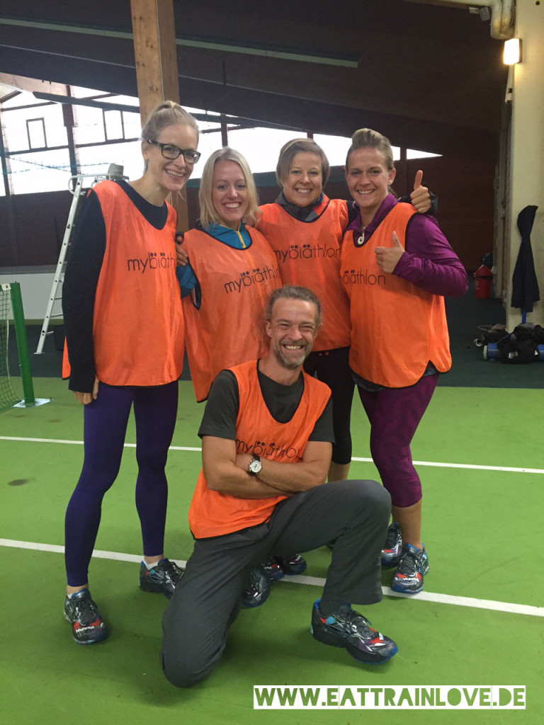 Brooks-Ambassadors-Biathlon
