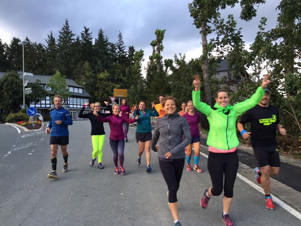 Brooks-Ambassadors-Run-Happy