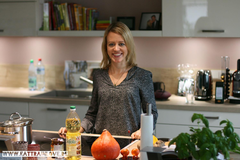 Clean-Cooking-Challenge-Kristin-1