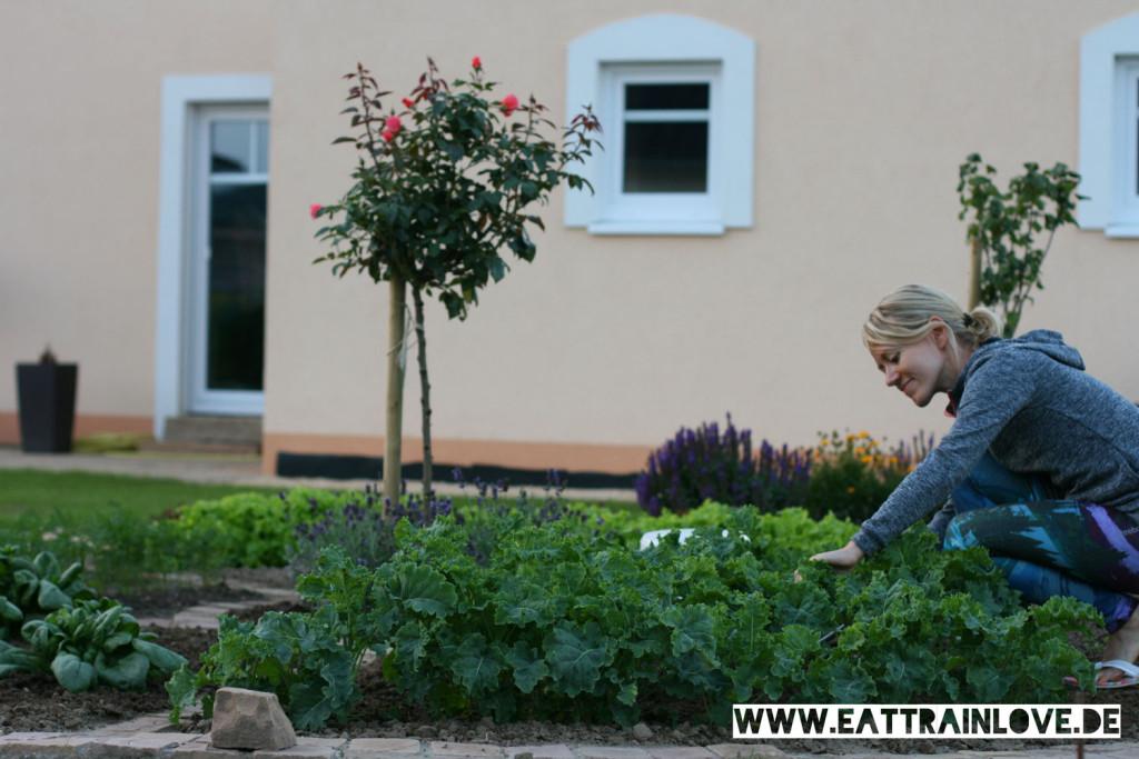 Clean-Eating-im-eigenen-Garten-Kristin-von-EAT-TRAIN-LOVE