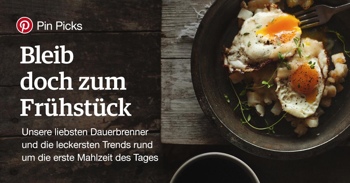 DE-PinPicks-breakfast-facebook