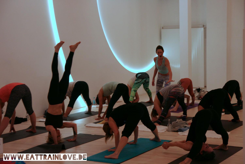 Dein-Yoga-Dein-Leben-Tara-Stiles