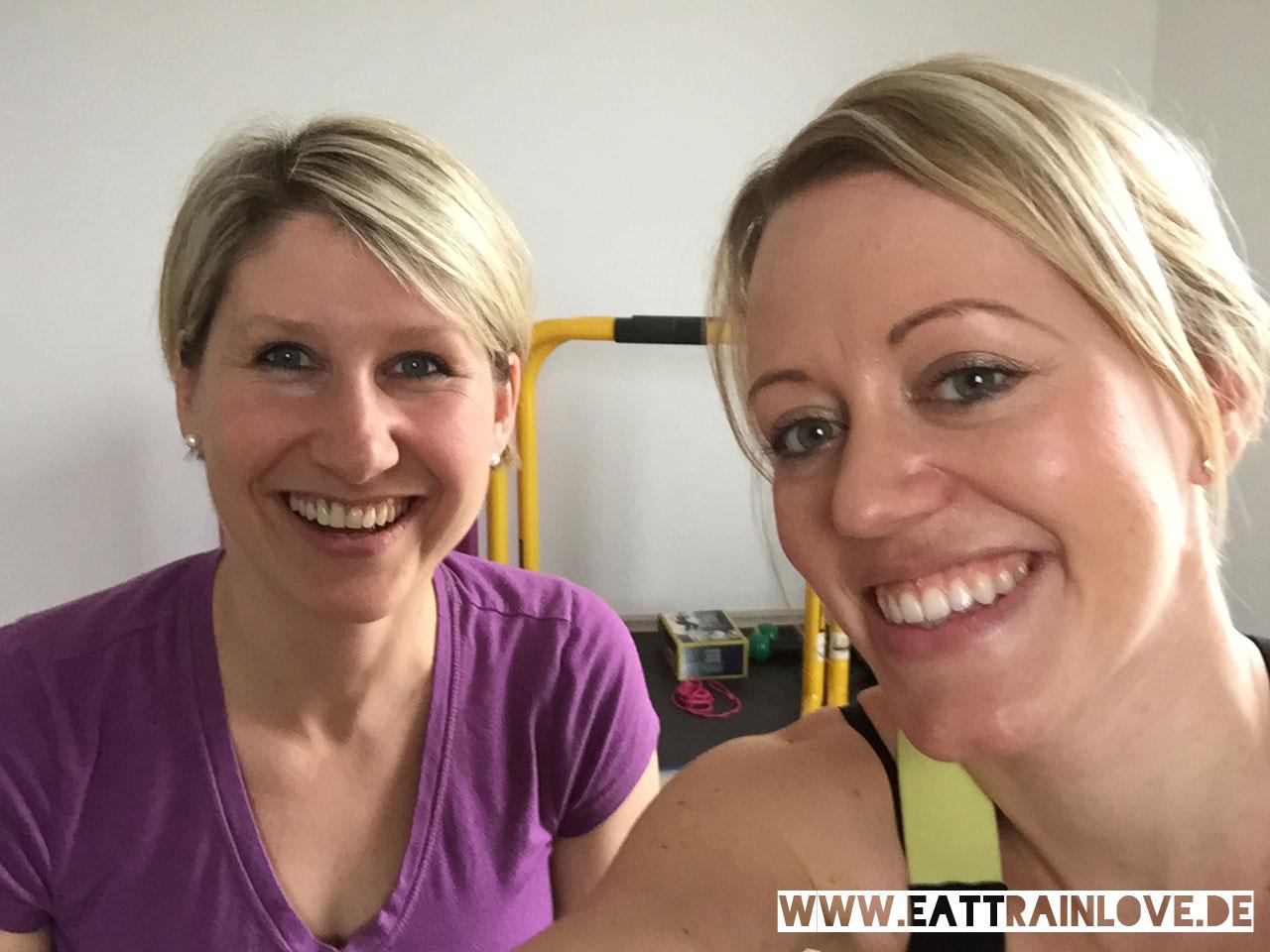 EAT-TRAIN-LOVE-Coaching