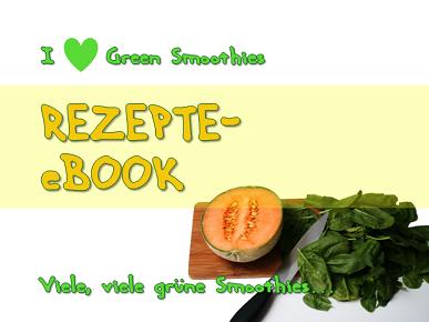 GreenSmoothieRezepteEbook