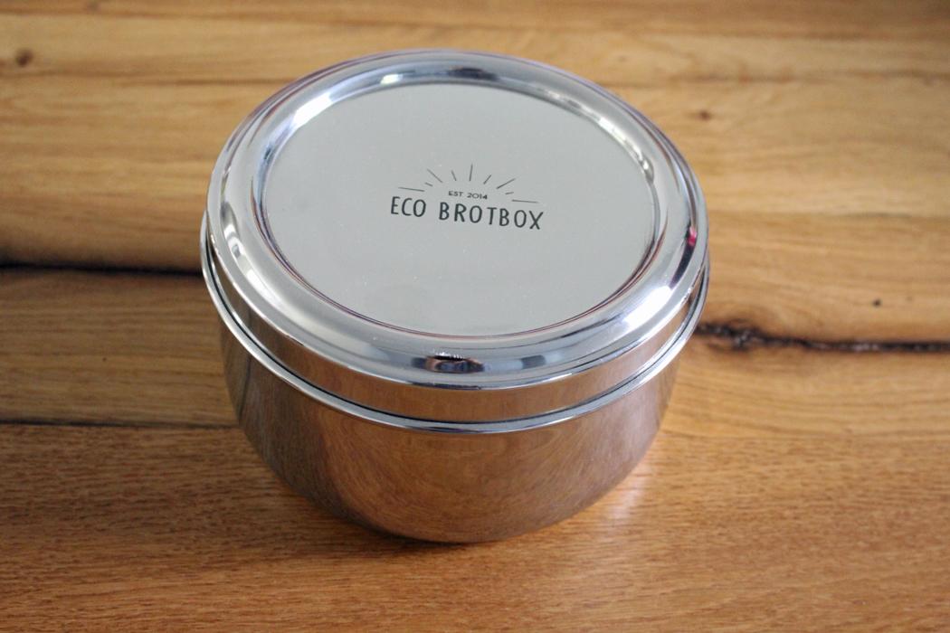 Eco Brotbox Salatbox1