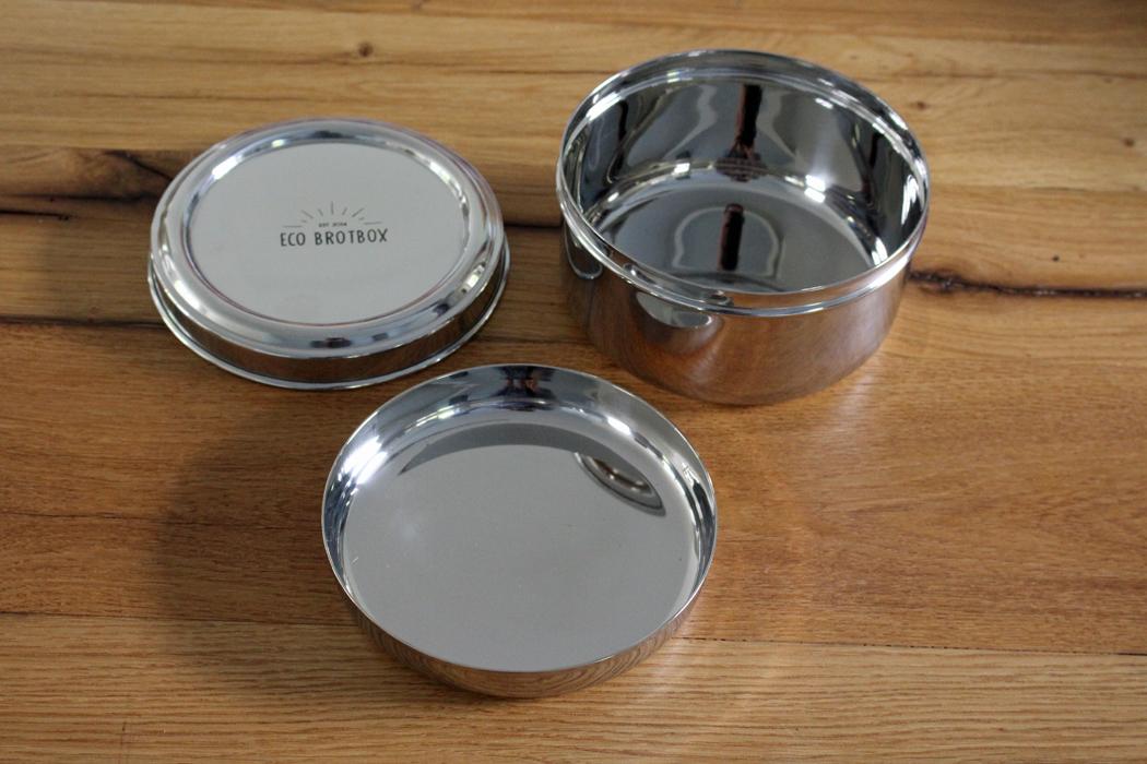 Eco Brotbox Salatbox2