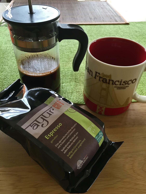 Energy-Code-2-Wochen-ayurvedirscher-Kaffee