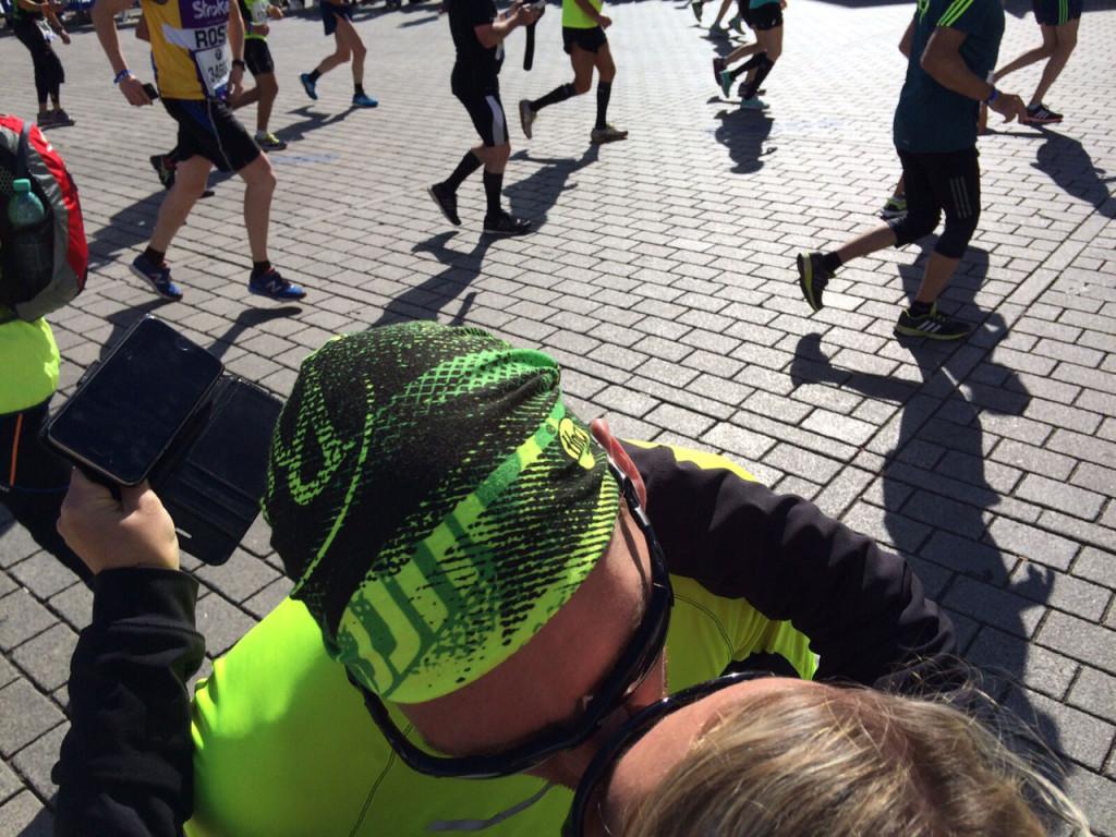 Erster-Marathon-in-Berlin-Debüt