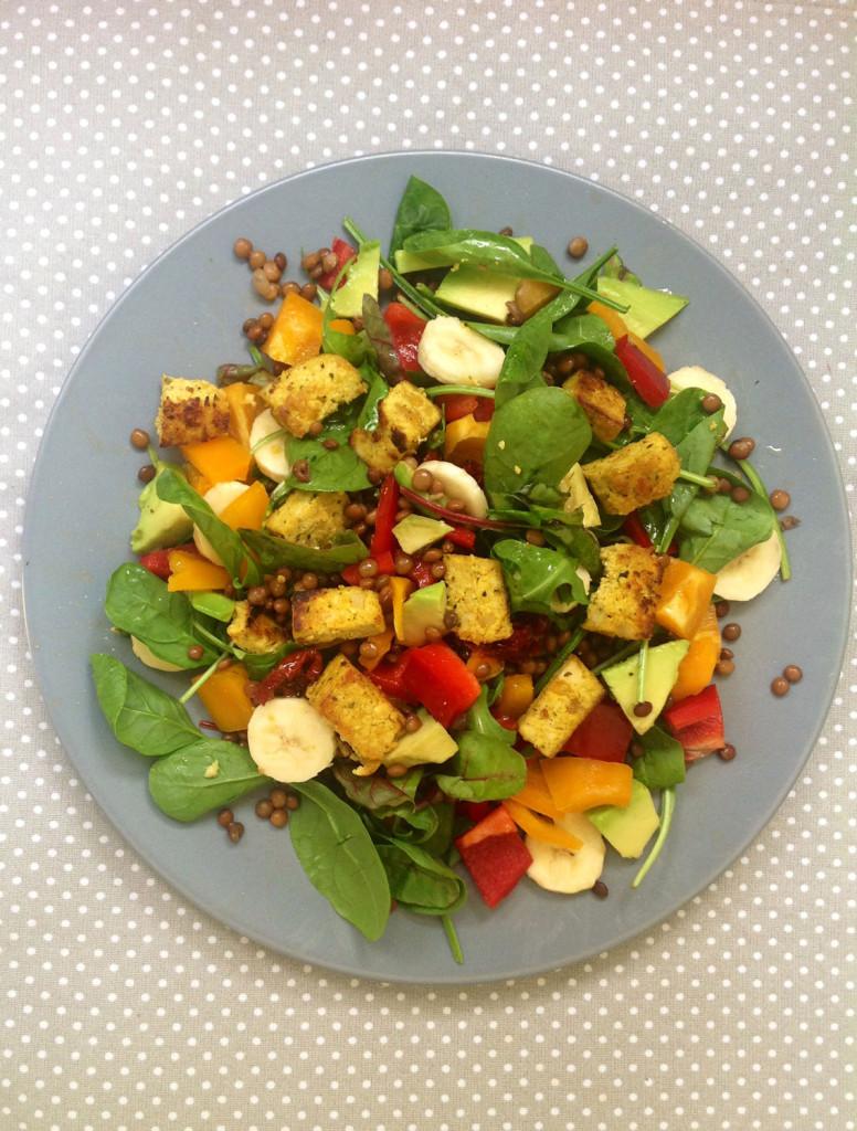 Eweiss-ist-wichtig-für-Veganer