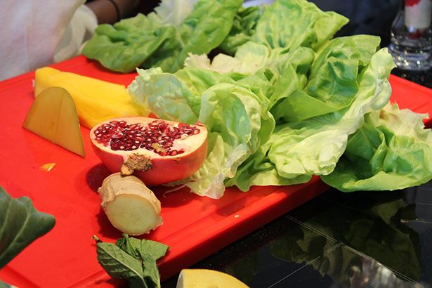 FoodBloggerCamp_Berlin_2014_Tag1 (10)