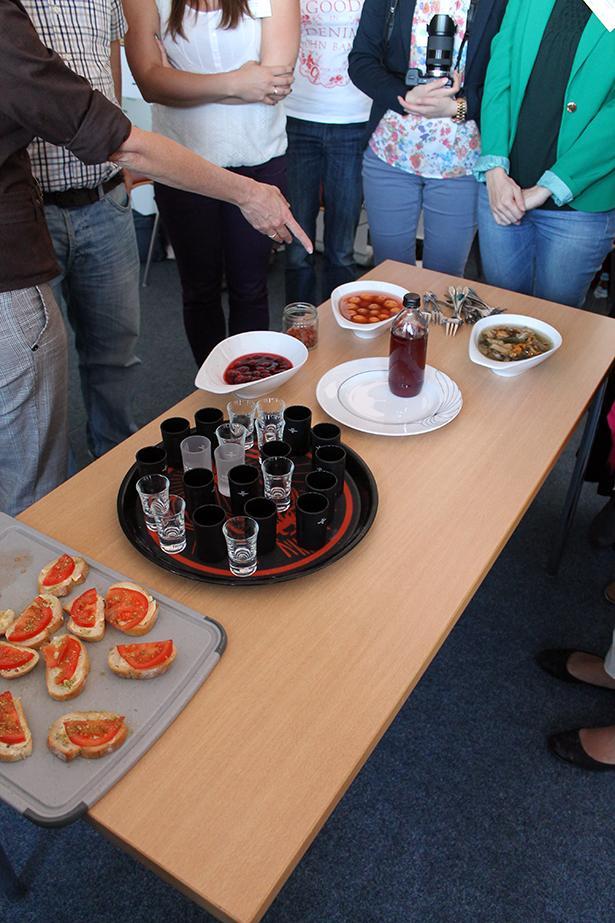 FoodBloggerCamp_Berlin_2014_Tag2 (1)