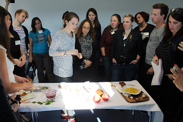 FoodBloggerCamp_Berlin_2014_Tag2 (11)