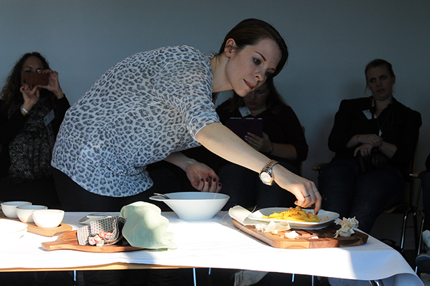 FoodBloggerCamp_Berlin_2014_Tag2 (8)