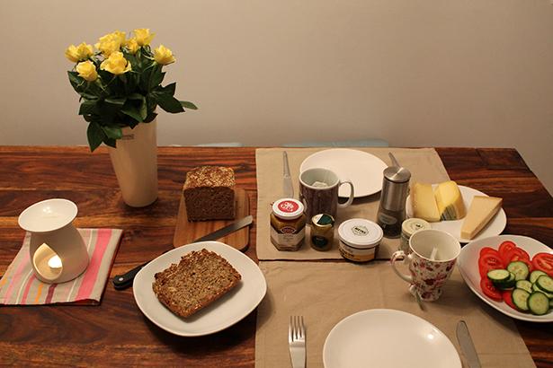 Food_Diary_Tag2_5