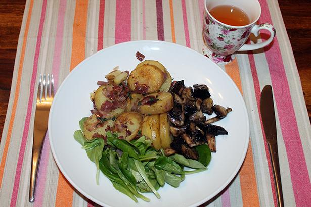 Food_Diary_Tag5_5