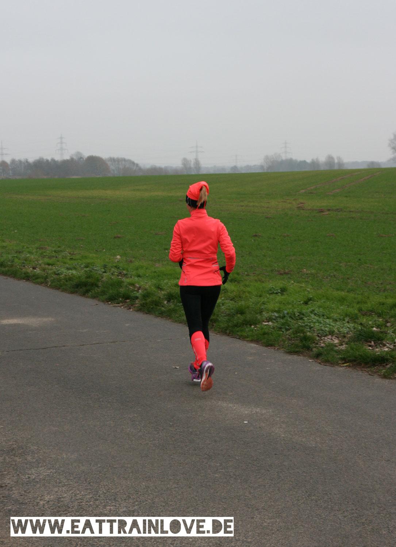 GORE-Running-Winter-Laufsachen