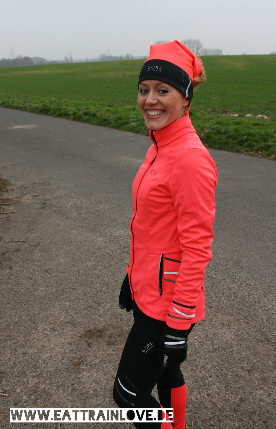 GORE-Running-wear-Frauen-Winter