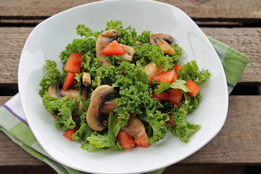 Grünkohl-Salat1
