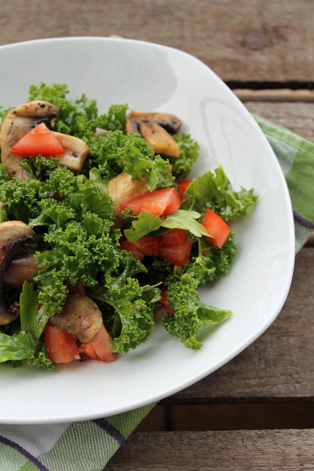 Grünkohl-Salat2
