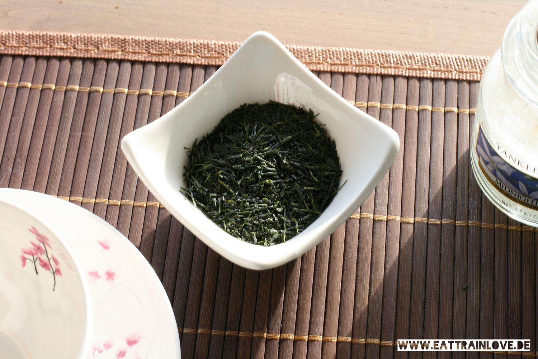 Grüner-Tee-und- seine-Wirkung
