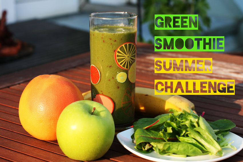 Green-Smoothie-Summer-Challange1