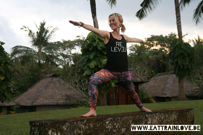 HIIT-Yoga-Workouts