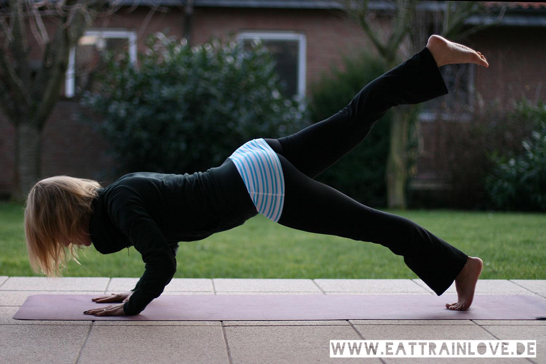 HIIT-Yoga-Workout