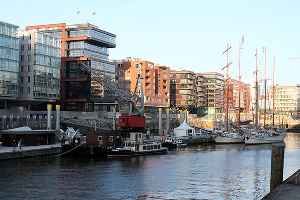 Hafen_City_Hamburg