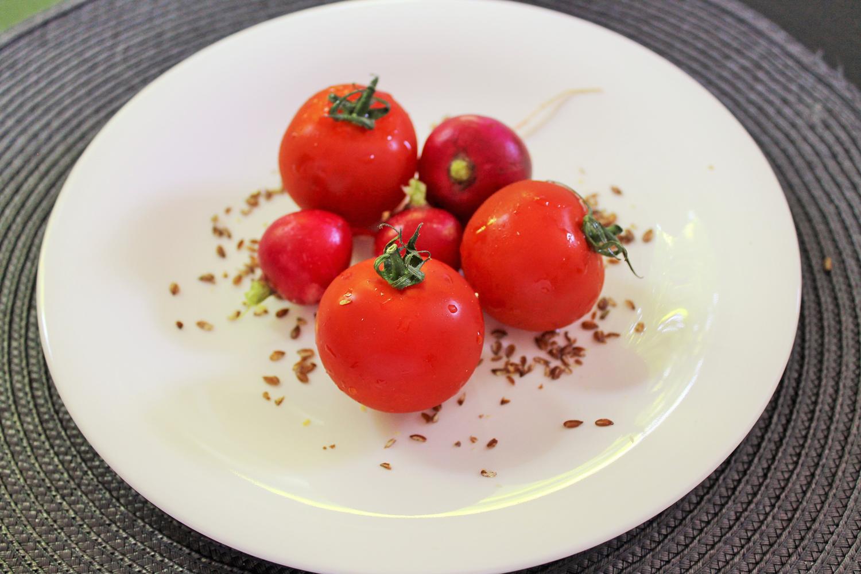 Heimische-Superfoods-Tomaten-Leinsamen-und-Co