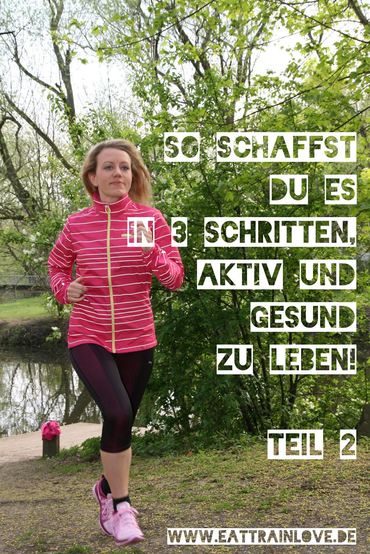 In-3-Schritten-aktiv-und-gesund-leben-Teil-2