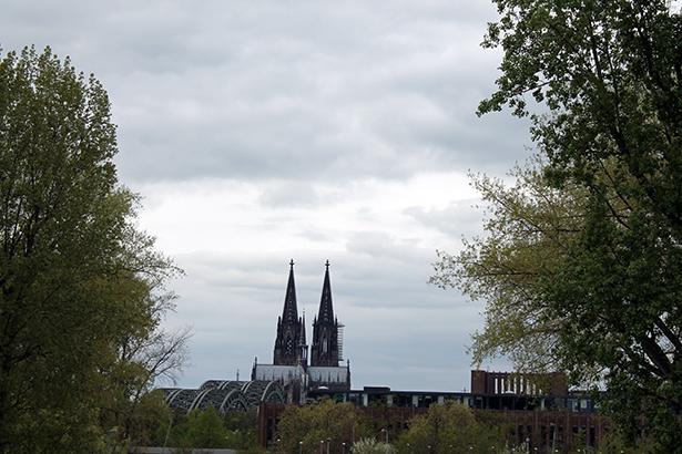 Kölner_Dom_Hohenzollernbrücke