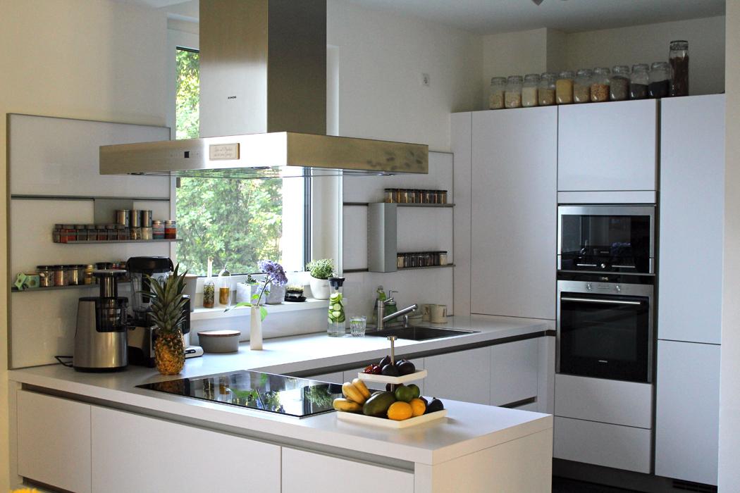 Küche9