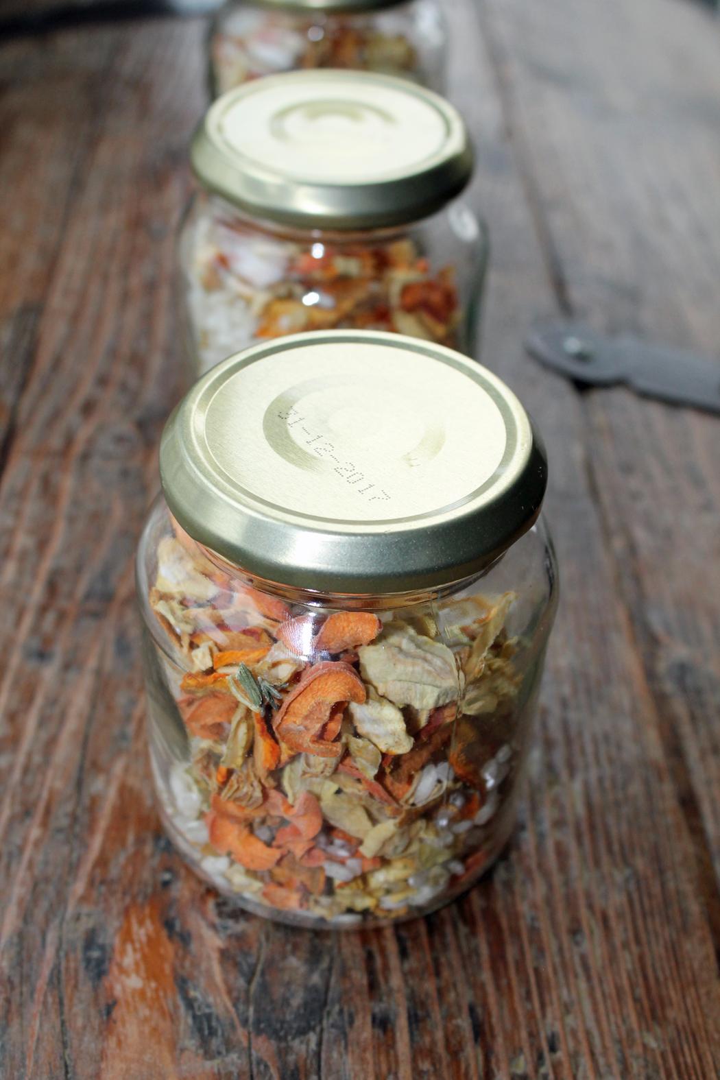 Kürbis-Karotten-Pastinaken-Risotto4