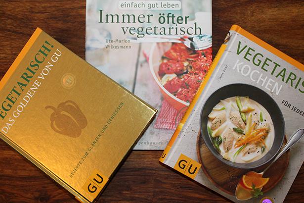 Kochbücher__vegetarisch