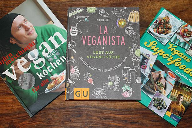 Kochbücher_vegan