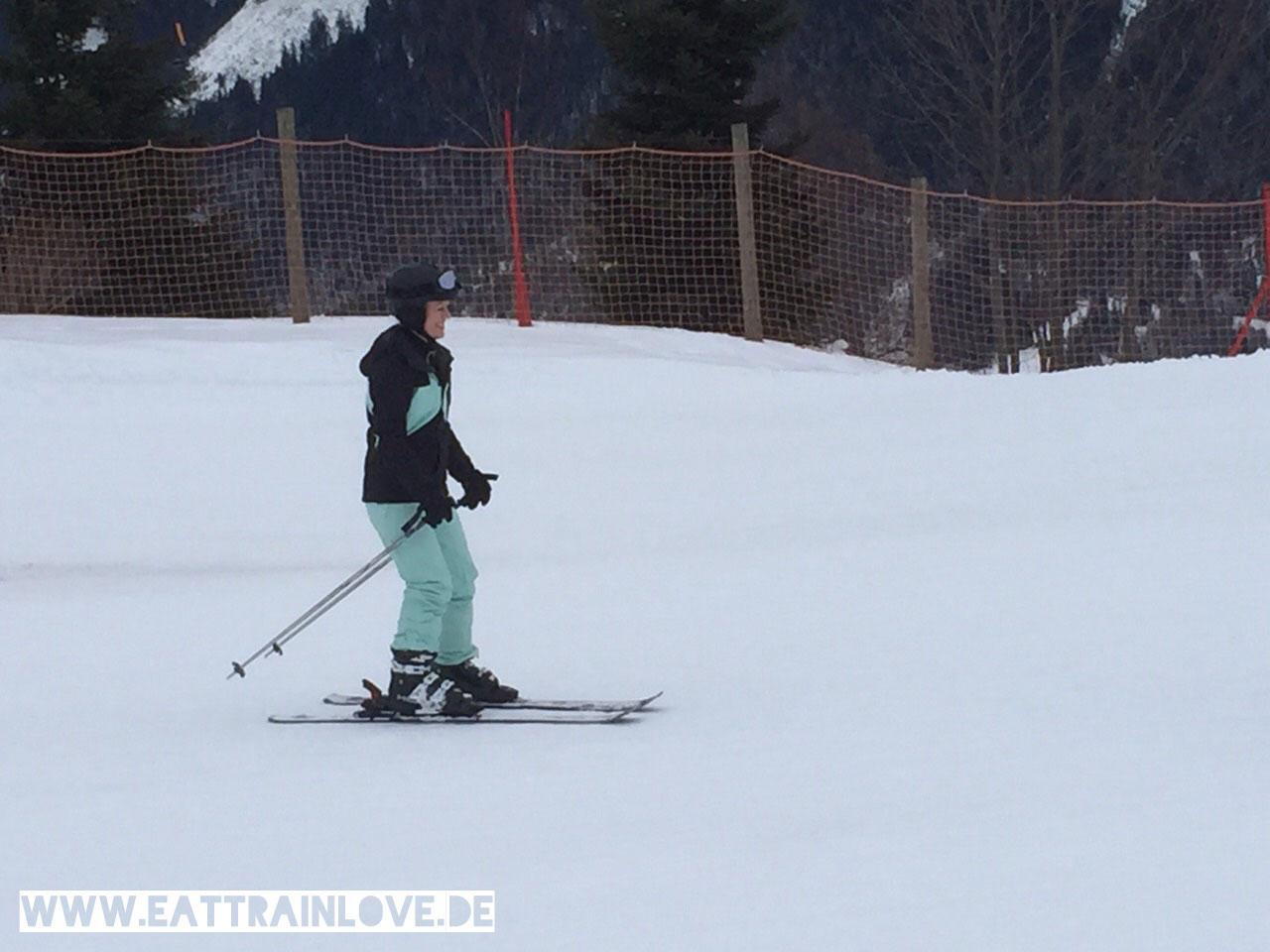 Kristin-auf-Skiern-2